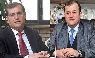 TSO ve Borsa'dan ortak açıklama