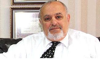 Yamaner'in istifası gündemde