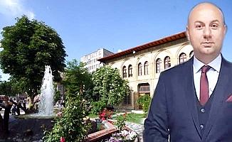 Bakan'ın Çorum vaatlerini yorumladı
