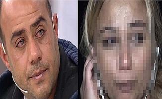 5 aylık hamile kadının kaçırıldığı iddiası