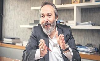 Davutoğlu'nun partisi için ne dedi?