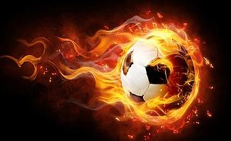 Kırklareli 2-0 Yeni Çorumspor