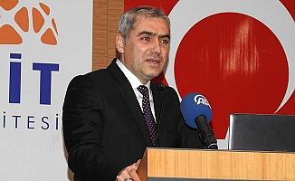 100 kutu ilacın 82'si Türkiye'de üretiliyor