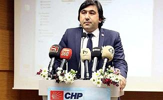 AK Parti milletvekilleri ve il başkanı sınıfta kaldı