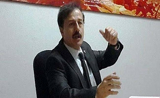 Dr. Mehmet Kalem kalp krizi geçirdi