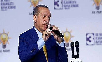 Erdoğan AK Partili vekillerle görüşecek