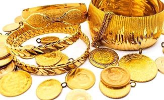 Gram altın 295 lirayı aştı