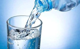 Gündem su