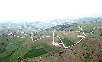 Belediye enerjide hedeflerin üzerine çıktı