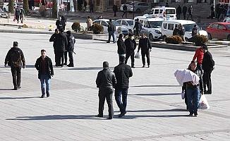 Yozgatlılar: 'Çorum'da var, Yozgat'ta yok'