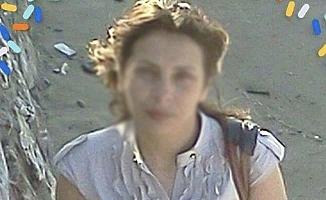 2 çocuk annesi kadın intihar etti