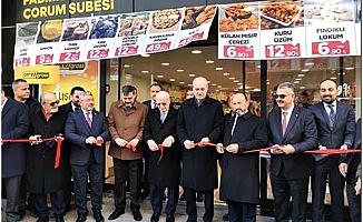 'Açılış duası' Ahmet Hakan'ın gündeminde