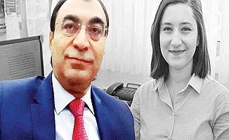 Ceren Damar davasının avukatına soruşturma