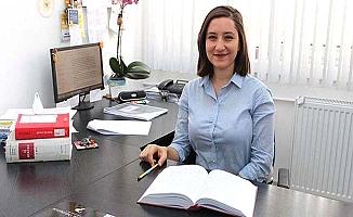 Ceren Hoca'nın katiline ağırlaştırılmış müebbet