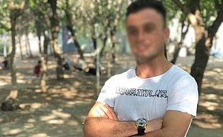 Çorumlu asker intihar etti
