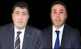 Kılıç'tan Mehmet Tahtasız'a davet