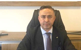 Bakan ziyareti öncesi CHP'den açıklama