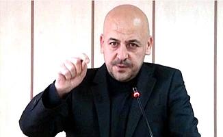 Başkan katılmadı, CHP çok sert eleştirdi