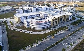 Hastane ziyaretlerine yeni düzenleme