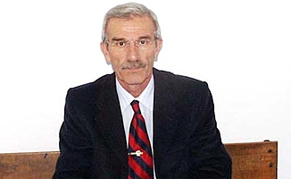 Mehmet Hacıismailoğlu vefat etti