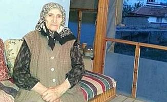 Narin Kaçar vefat etti