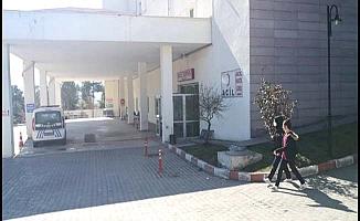 Sungurlu'da koronavirüs alarmı
