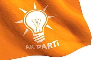 AK Parti Şahiner'e cevap verdi