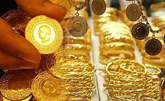 Altın için kritik uyarı
