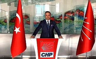 CHP'den koronavirüs açıklaması: 'Siyaset yapmayalım'