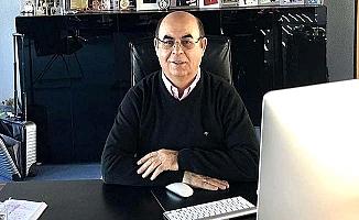 Dijital Türk Çorumlu İsmet koronavirüsünü bitirecek