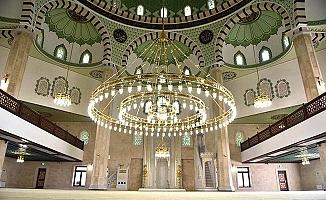 Diyanet'ten Ramazan açıklaması