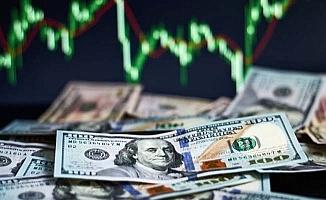Dolar yükselişte, altında son durum