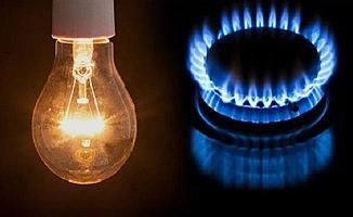 Elektrik ve doğalgazda yeni dönem