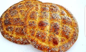 İşte Halk Ekmek'te pide fiyatı
