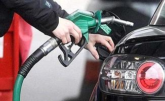 LPG fiyatında büyük indirim bekleniyor