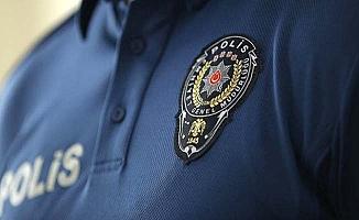 Polis kameraları inceledi, yakalandılar