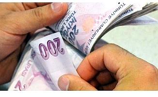 Sosyal yardımlarda ödeme miktarı arttı