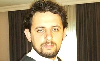 AK Partili üyeden iddialara cevap