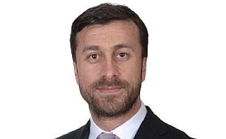 CHP'li meclis üyesine saldırı iddiası