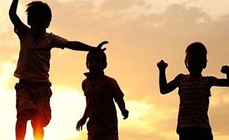 Çorum'un çocuk nüfusu 132 bin