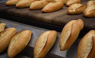 Halk Ekmek bayramda açık