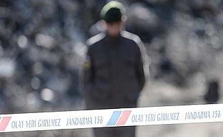 Şekerbey Köyü'nü üzen ölüm