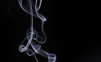 Sigarada vergi tutarı arttı