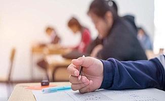 Sınıfta kalma kalktı, devamsızlığa kötü haber