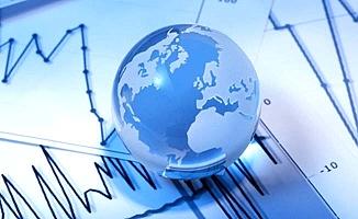 Türkiye'nin ekonomide hedefi V modeli