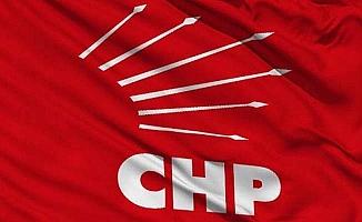 CHP'li Vekiller Çorum'a geliyor