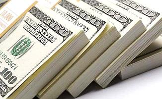 Dolar ve altın fiyatlarında son durum