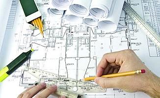 OKA 3 kentin projelerini başarılı buldu