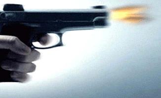 Silahlı saldırıya 3 gözaltı