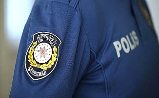 19 adrese operasyon, 5 tutuklama